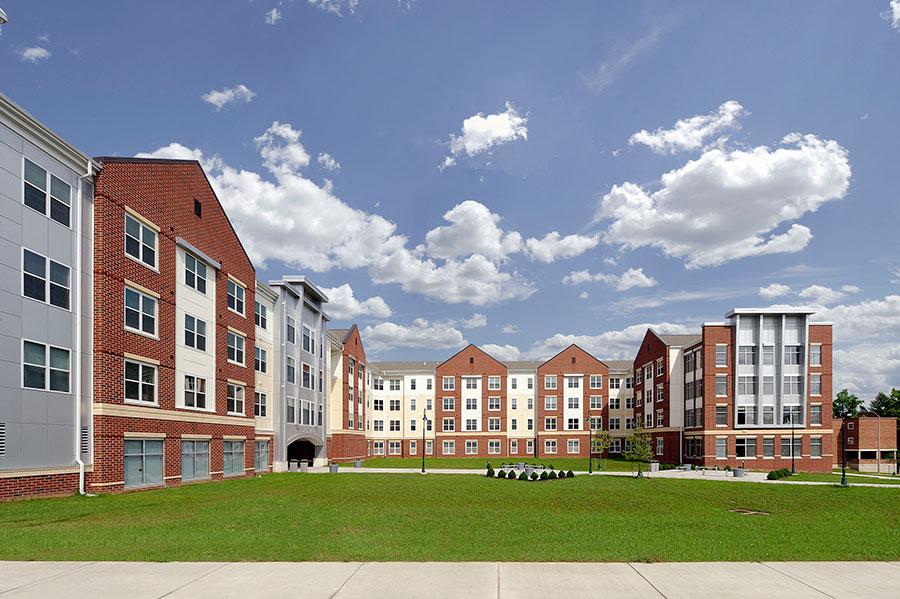 Shippensburg-University-Phase2