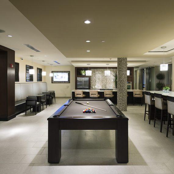 Architecture, Interiors, Planning