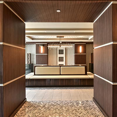 Cube 3 Architecture Interiors Planning Designing Your