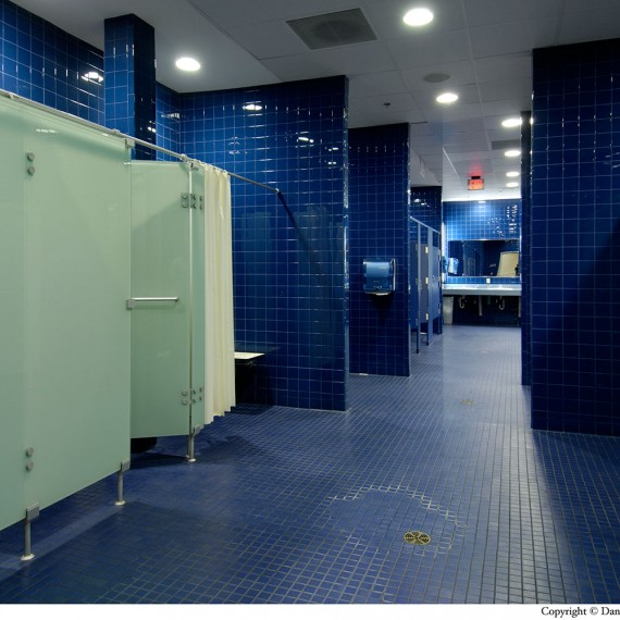 Answer is Fitness Locker Rooms in North Attleborough MA