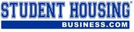SHB-Logo-Flat-v6-2
