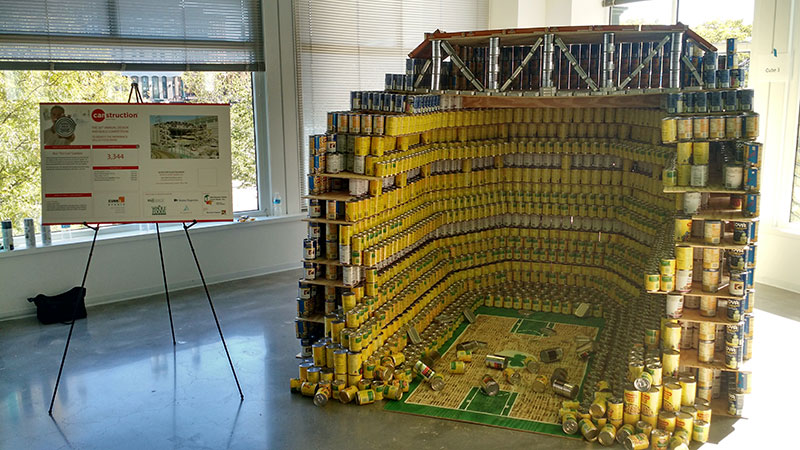 Canstruction-2015-2