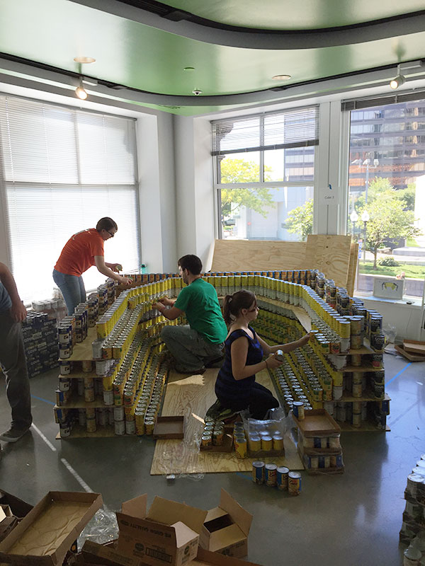 Canstruction-2015-3