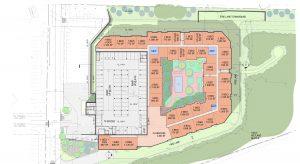 15090.00_Site-Plan_First-Floor-Plan-(Reduced)