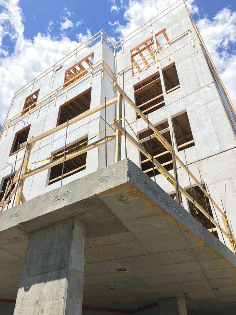 Ashton Cambridge_Construction Progress_June(1)