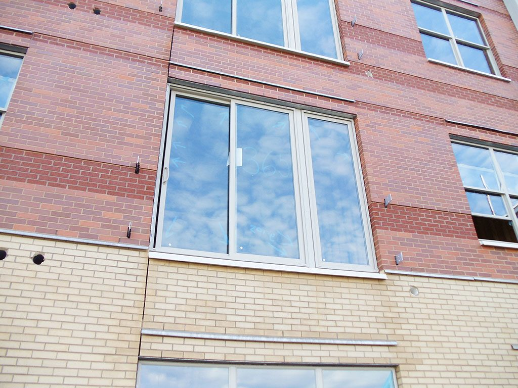 Gables Arsenal Street_Construction_June(3)