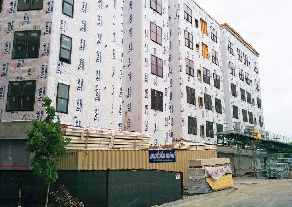 The Edge_Construction Photo_June(3)