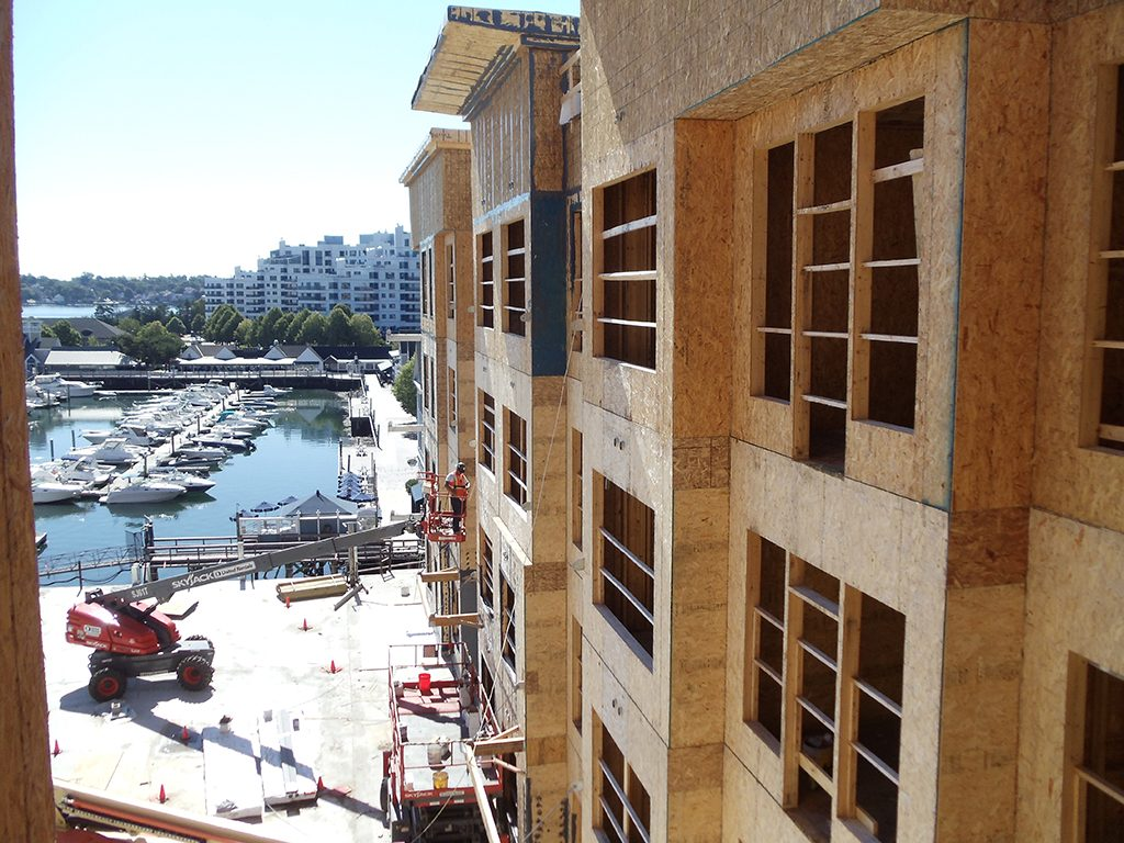 Meriel Marina Bay_Progress 3