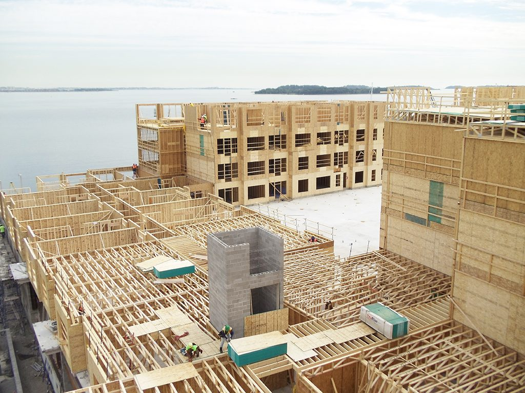 Meriel Marina Bay_Progress 5